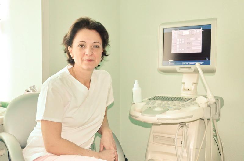 Республиканский онкологический диспансер отзывы о врачах